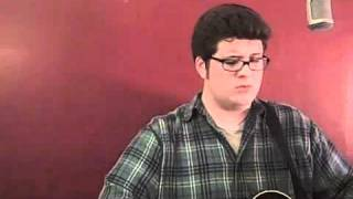 Noah Cover of Tears In Heaven by Eric Clapton