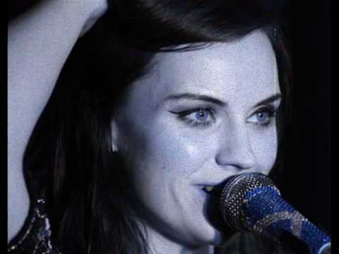 Amy Macdonald - Troubled Soul
