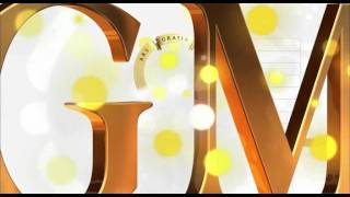 MGM HD Polska - Continuity / Promo & Ident - June 2011