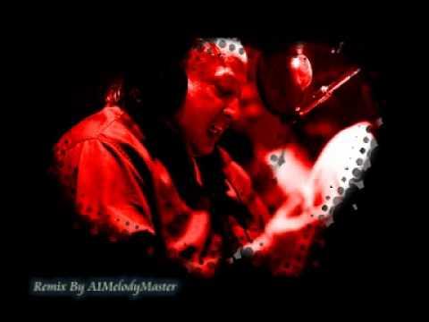 Mere Rashke Qamar-remix Nusrat Fateh Ali Khan Feat.a1melodymaster video