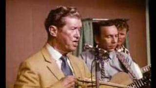 Roy Acuff & His Smokey Mountain Boys