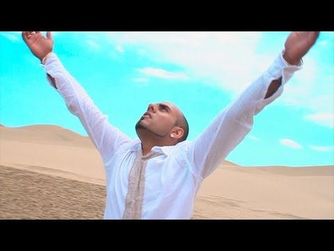 MC Special - Ashiq Hogaya ***Official Video***
