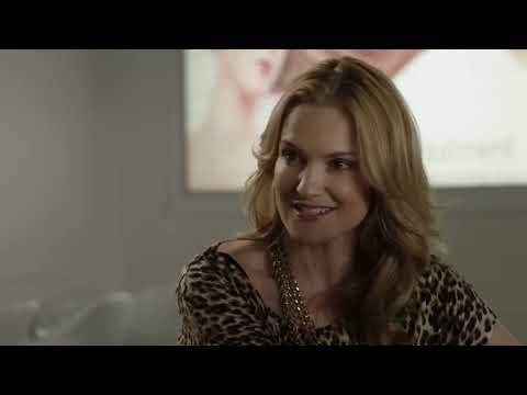 A Nannys Revenge - Trailer