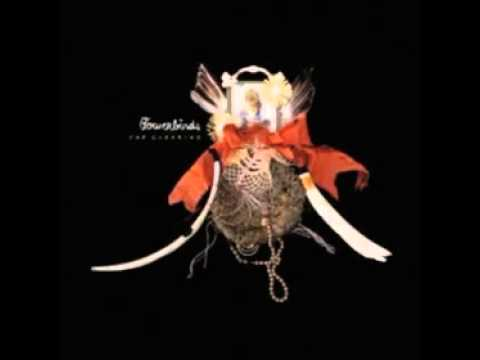 Bowerbirds - This Year