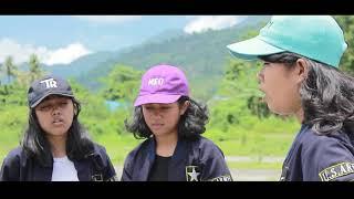 Film pendek tentang persahabatan (paling sedih bikin nangis)