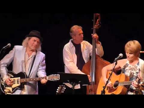 Buddy Miller and Shawn Colvin, That's The Way Love Goes