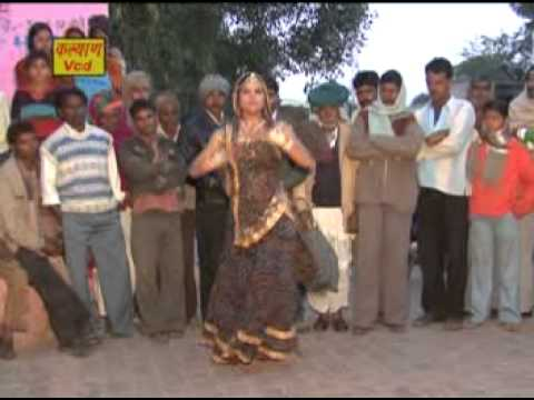 Ayo Ayo Bhero Ji Ko Mela New Rajasthani Latest Devotional Song Of 2012 video
