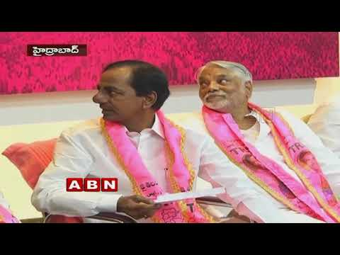 Reasons behind Pawan Kalyan Porata Yatra Halt ? | Inside | Full Episode | ABN Telugu