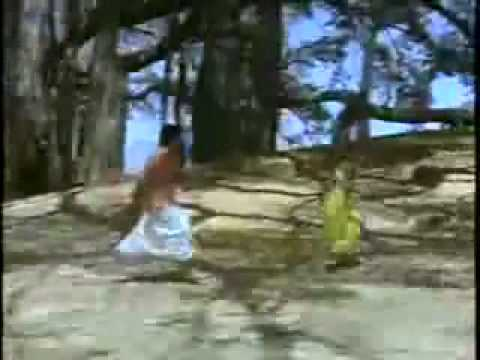 Pothi Vacha Malliga Mottu video