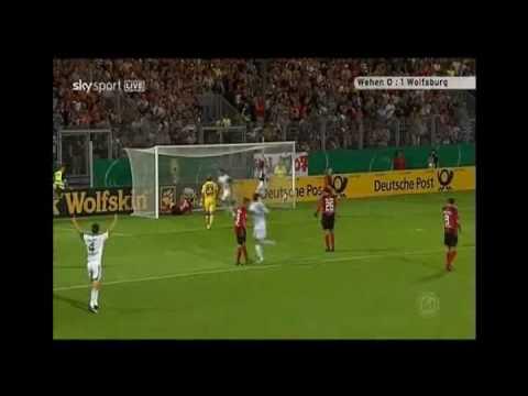 Zvjezdan Misimovic Galatasaray da resmi