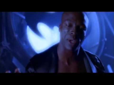 Seal - Kiss From A Rose (Official Music Video 720p HD) + Lyrics.flv