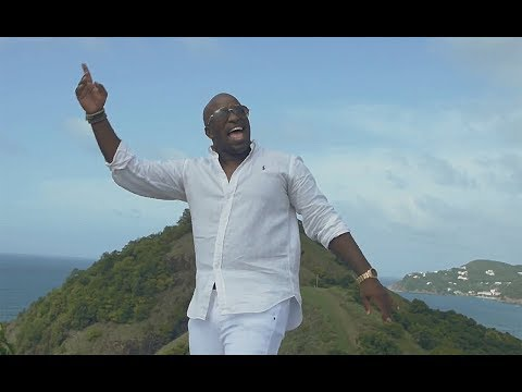 Teddyson John - Mile High (Official Music Video)