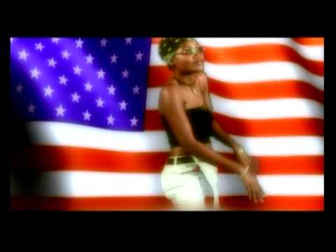 KK Fosu- Anadwo Yede (Official Music Video)