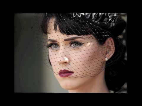 Circle The Drain - Katy Perry