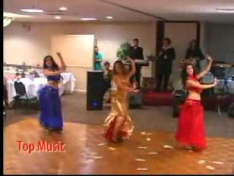Balochi Dance 2011 video