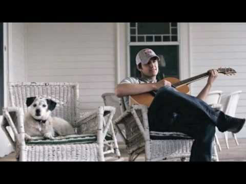 Easton Corbin-Don't ask me 'bout a woman Video