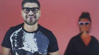 محمد المجذوب - شاطر كليب 2016   Mohammed El Majzoub - Shater New Clip