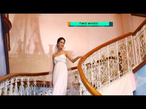 download lagu Two Wives - Episode 24 Mei 2017 gratis