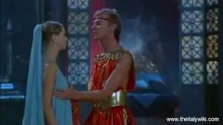 Caligula (McDowell, Savoy, Tinto Brass)