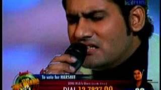 download lagu Tu Mile Dil Khile  Harshit Saxena  Most gratis