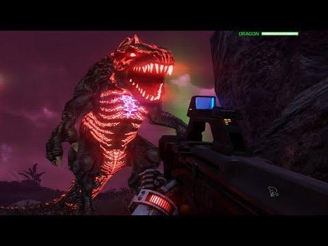 الرائعة Blood Dragon 2016 hqdefault.jpg