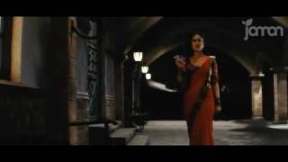 Chameli (2003) - Official Trailer