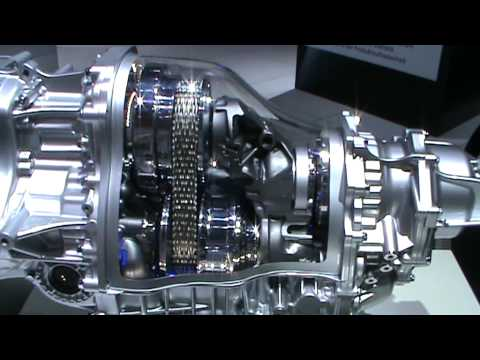 moreover Watch in addition Nissan Gt R S Secret Attesa E Ts Awd System Explained 35006 in addition Acura Sh Awd  prehensive Analysis besides Dmca  pliance. on subaru transaxle diagram