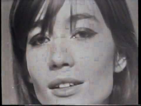 Francoise Hardy - L Amitie