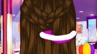 Braid HairStyles Hair Do