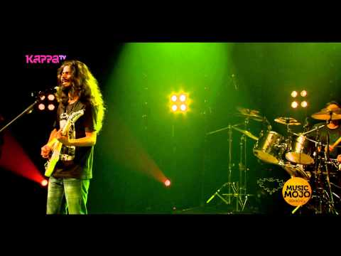 Bhula do - Coshish - Music Mojo Season 2 - Kappa TV