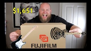 I Paid $235 for $1,651 of MYSTERY Electronics & AUDIO + Amazon Customer Returns Pallet Unboxing