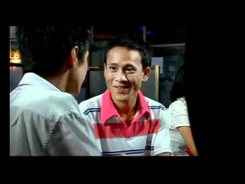myanmar funny movies 2010