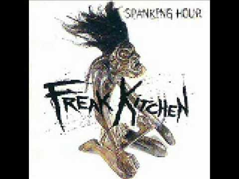Freak Kitchen - Haw, Haw, Haw