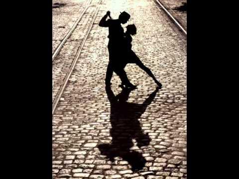 Bond-Libertango(dance)