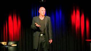 Vorschaubild Günter Fortmeier + Frank...