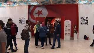 تونس.. استمرار فرز الأصوات
