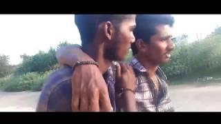 download lagu Jhangri  Thooki Erunjittu Cover Song  Thesa Priyan gratis