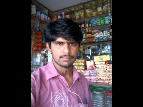 Rajasrtani Bhajan By Jog Bharti video