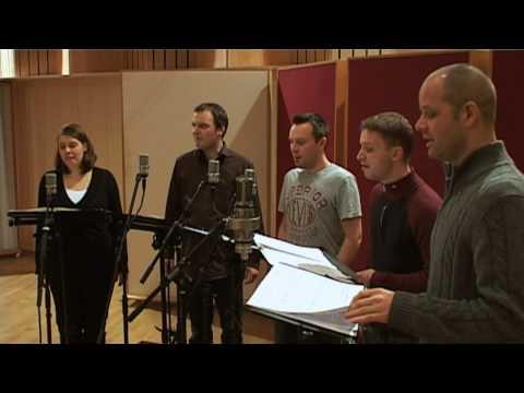 Schumann: Hausmusik. Zu Gast bei Clara & Robert Schumann