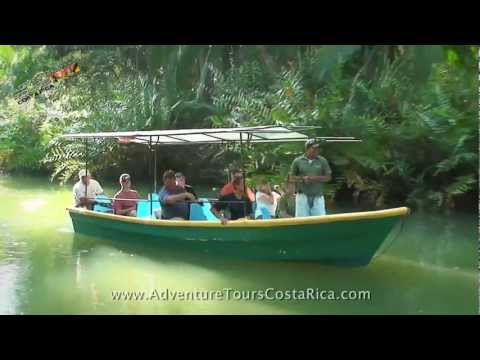 Costa Rica Adventure Tours | Jaco | Los Suenos | Sport Fishing & Adventure Tours Costa