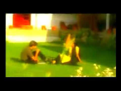Yeh Jadoo Char Gaya Hai By Sajjad Ali   HD  Kafir    YouTube11111111111...