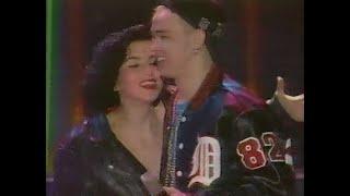 Мальчишник - Танцы
