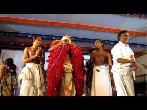 Rengamma By Sri Vittaldas Maharaj video