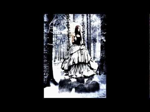 Moonlight - Inermis