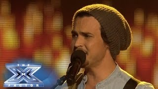 """Download Lagu Alex & Sierra """"Say Something"""" in an unplugged performance! - THE X FACTOR USA 2013 Gratis STAFABAND"""