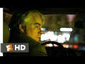 A Most Wanted Man (2014)   The Chase Scene (4/10) | Movieclips