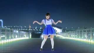 【一周年】ぶれないアイで 踊ってみた【ぷに】