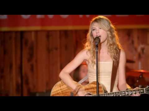 Download mp3 dan video Taylor Swift - Crazier [HD] - 3gp, mp4, mkv, flv, HD - onenightmusic