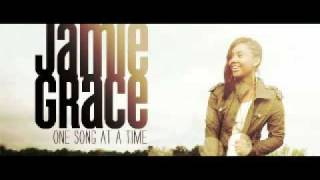 Jamie Grace Video - Jamie Grace - Show Jesus
