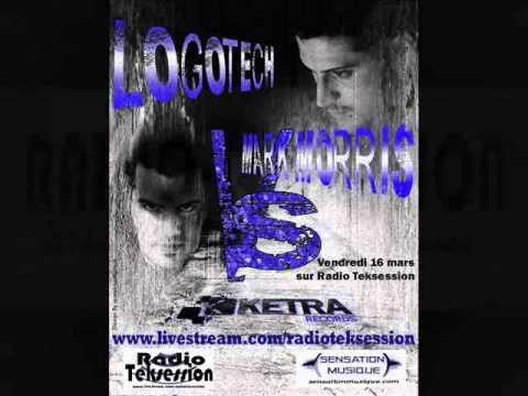 MARK MORRIS VS LOGOTECH ( ketra records)